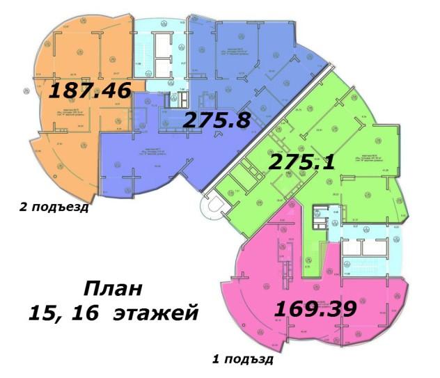 1514363447_shema-1