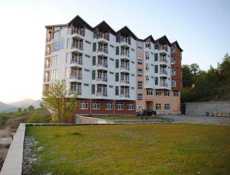 kvartiry-v-zhk-serebryanyj-bor71152614015.jpg