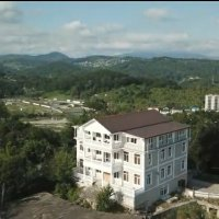 Квартиры в Сочи с ремонтом от 2,3 млн.р.| Недорогие квартиры в Сочи для отдыха и сдачи| Недвижимость в Сочи