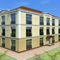 Квартиры в Сочи для инвестиций. Доходная недвижимость в Сочи
